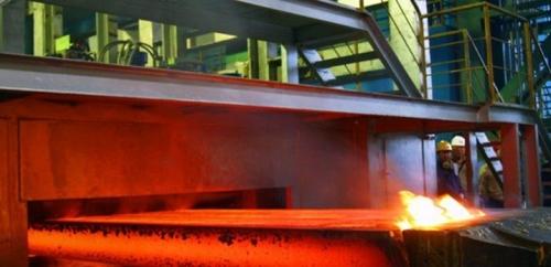 热处理对不锈钢表面质量的影响
